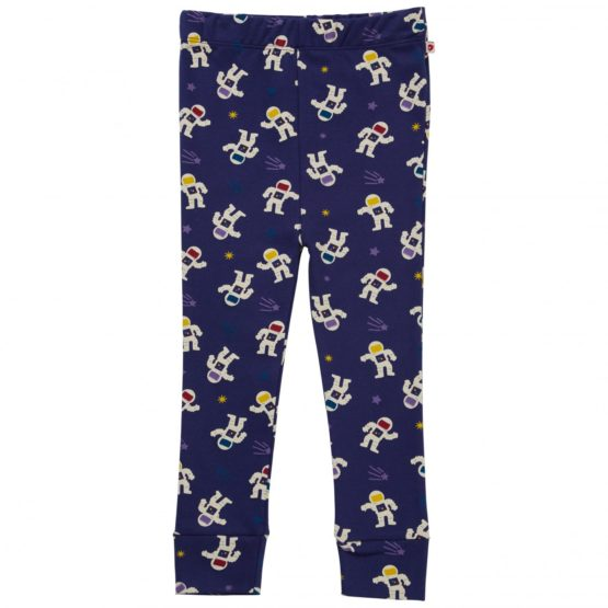 Piccalilly legging Astronaut