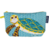 Coq en Pâte etui Schildpad