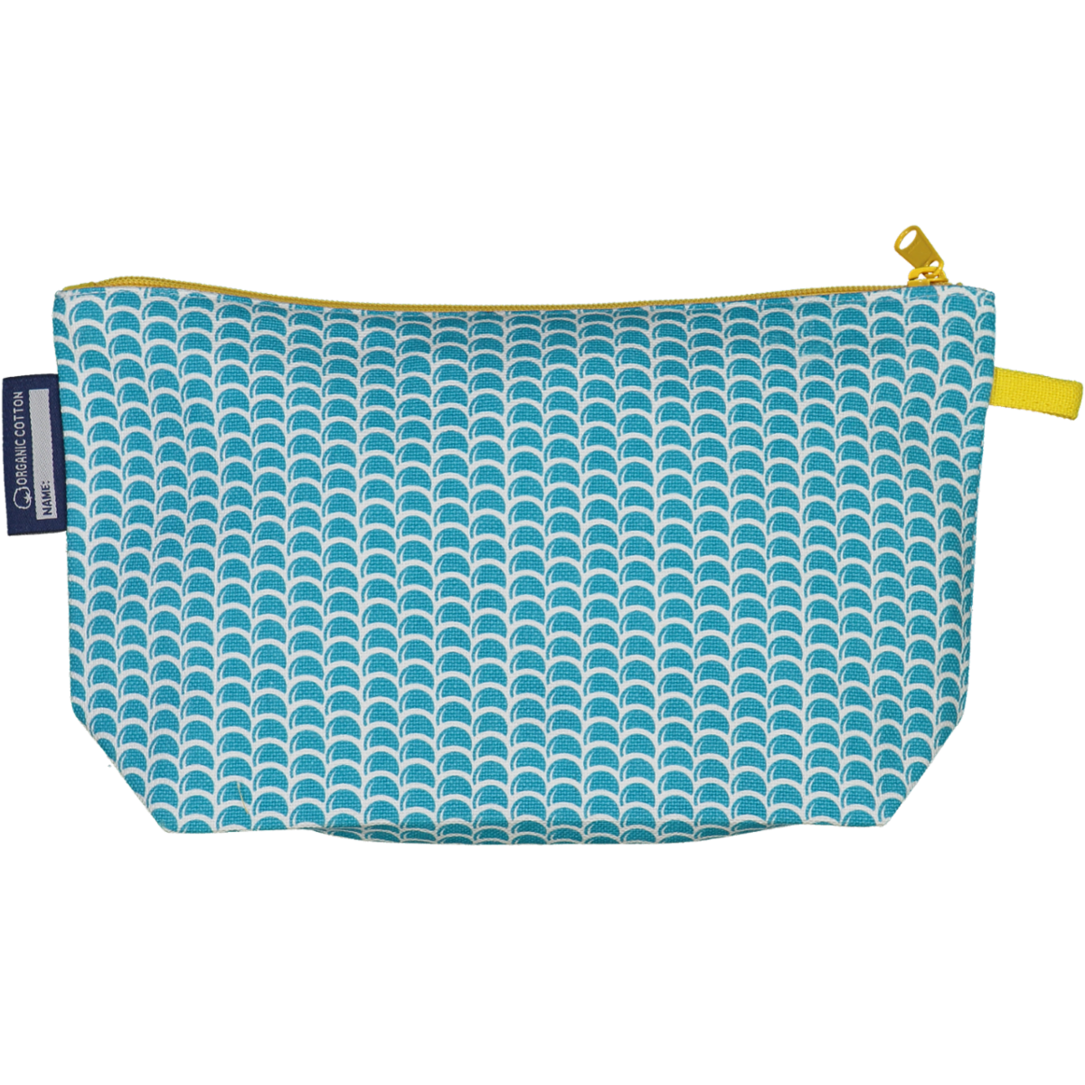 turtle-pencil-case2