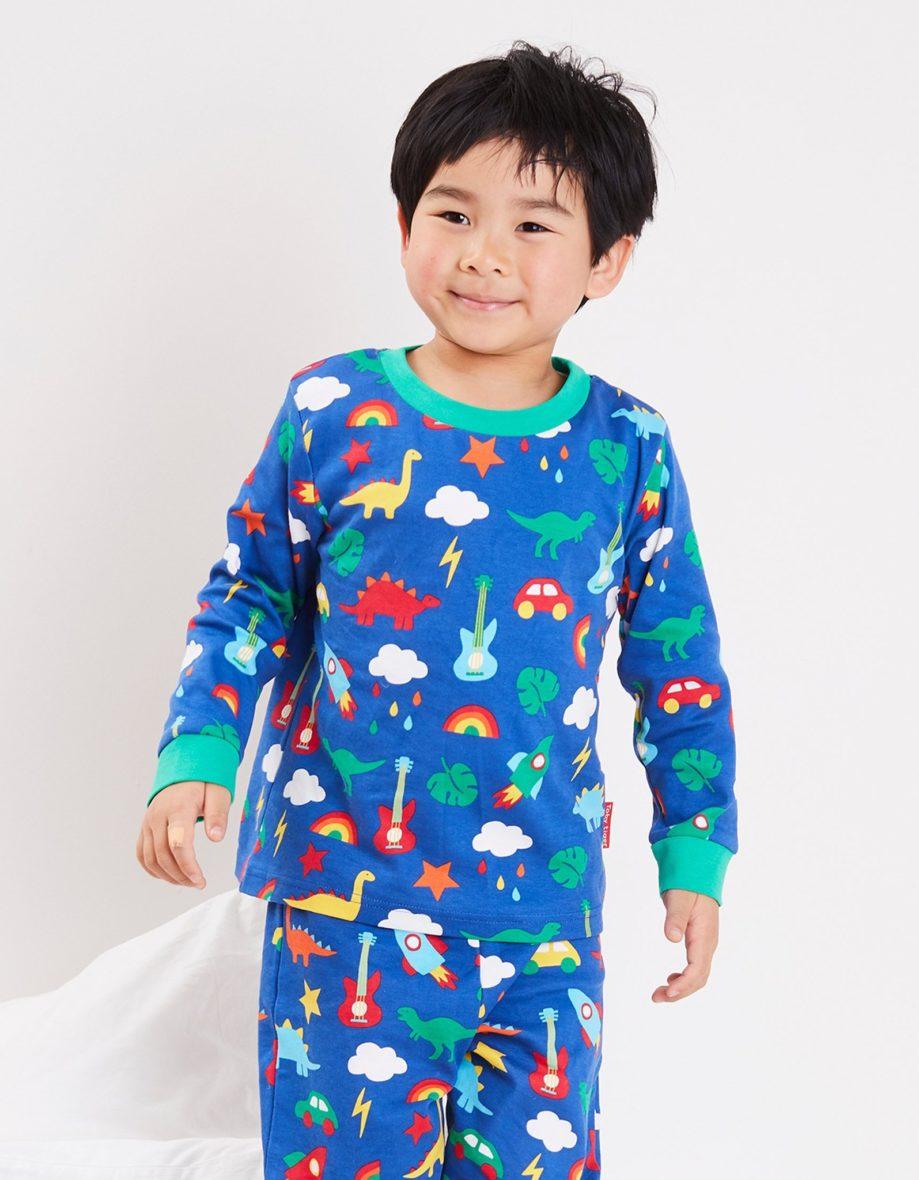 PJTPLAYTMIX-Organic-Playtime-Mix-Up-Print-Pyjamas_02_1024x1024@2x