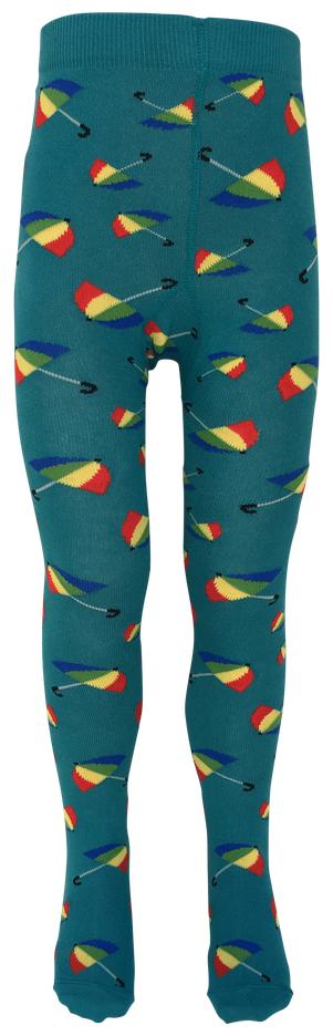 Slugs & Snails maillot Paraplu – 92