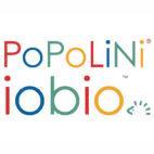 PoPoLiNi - iobio