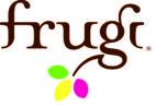Frugi - welovefrugi