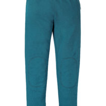 Frugi legging Steely Blue