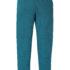 Frugi legging Steely Blue