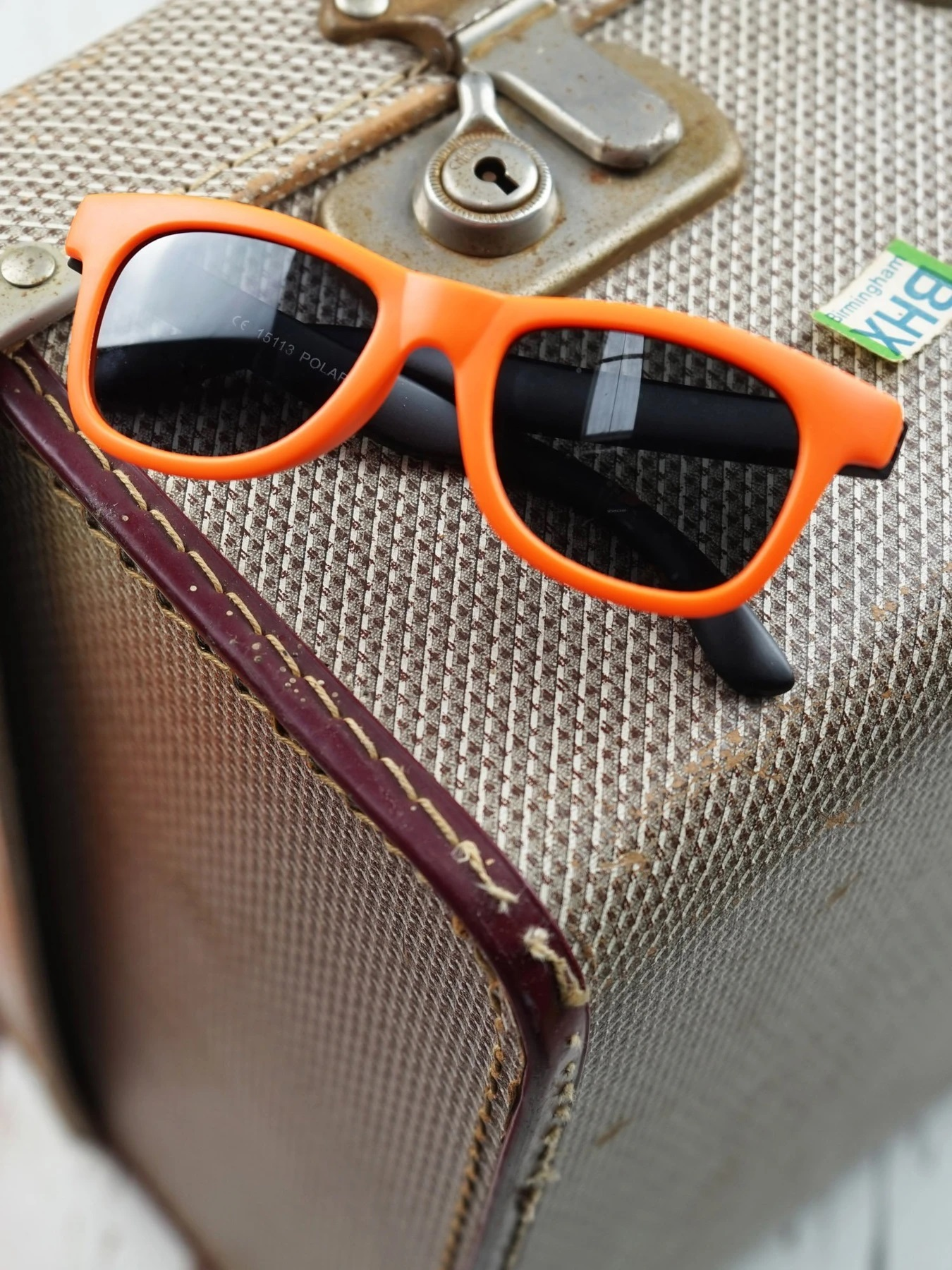 Orange_and_black_3_to_5_yrs_image_3_1800x1800