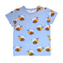 JNY t-shirt Hommel