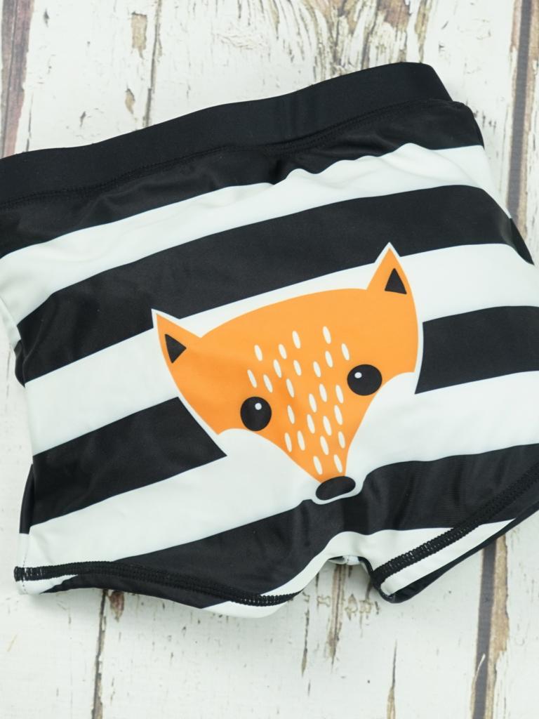 fox_swim_shorts_shopify_1_1024x1024