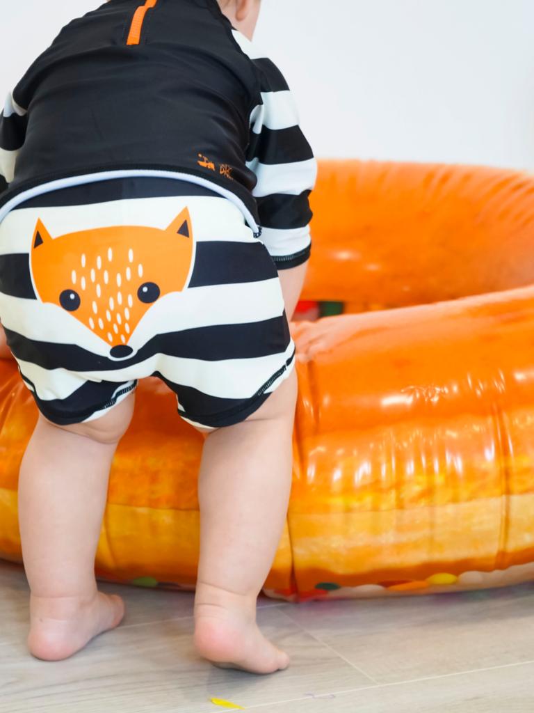 fox_swim_shorts_shopify_2_1024x1024