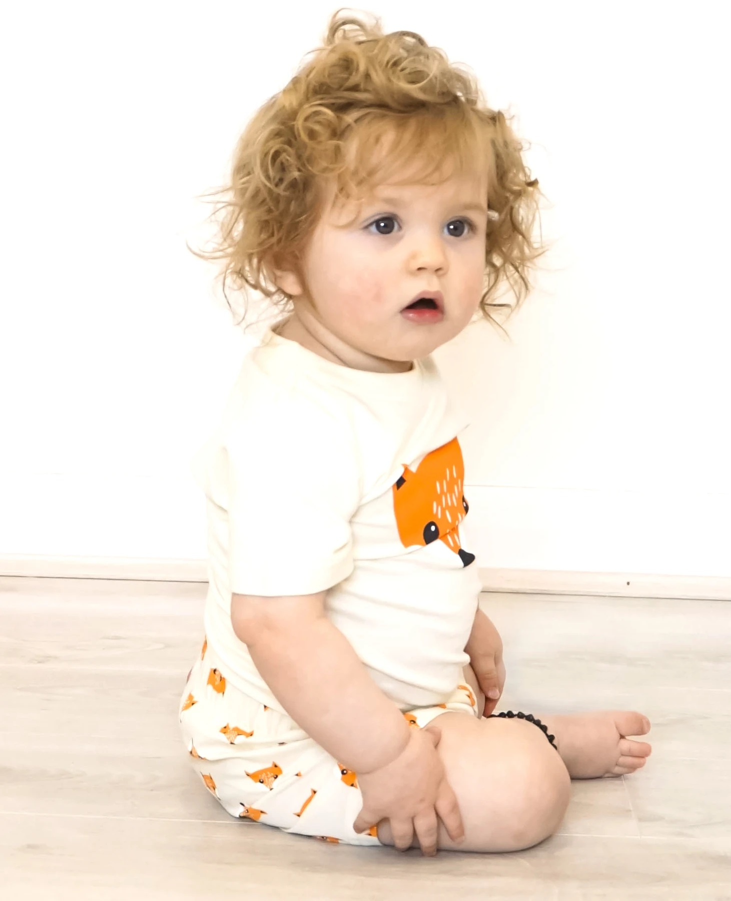 fox_swim_top_and_tee_and_short_1800x1800