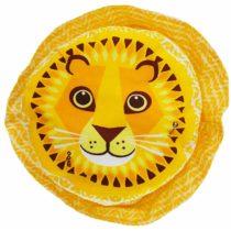 Coq en Pâte zonnehoedje Lion