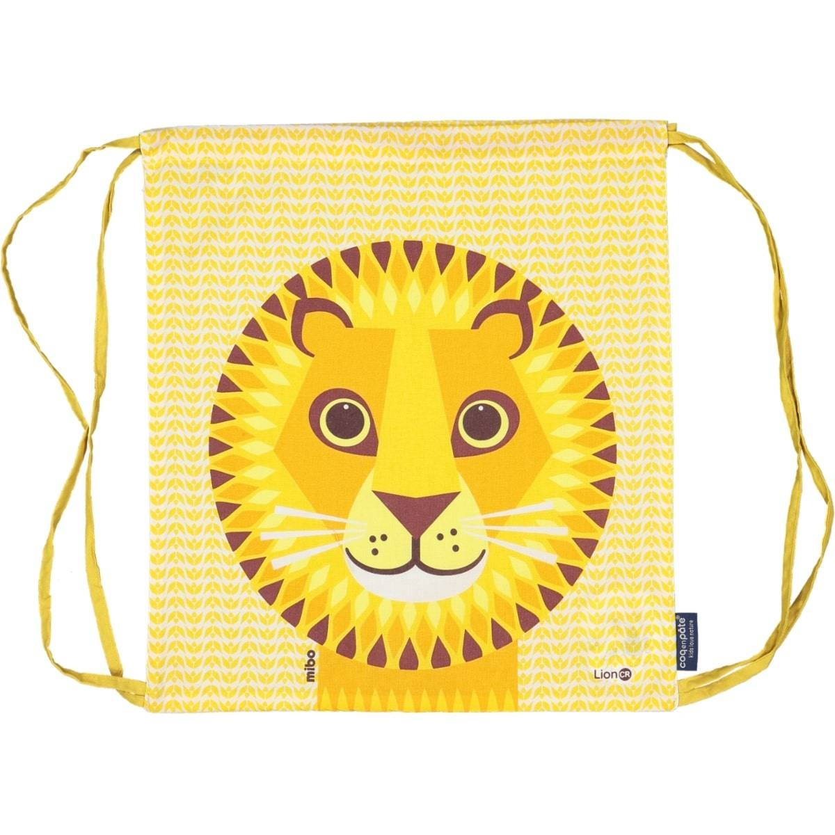 sac-d-activite-lion