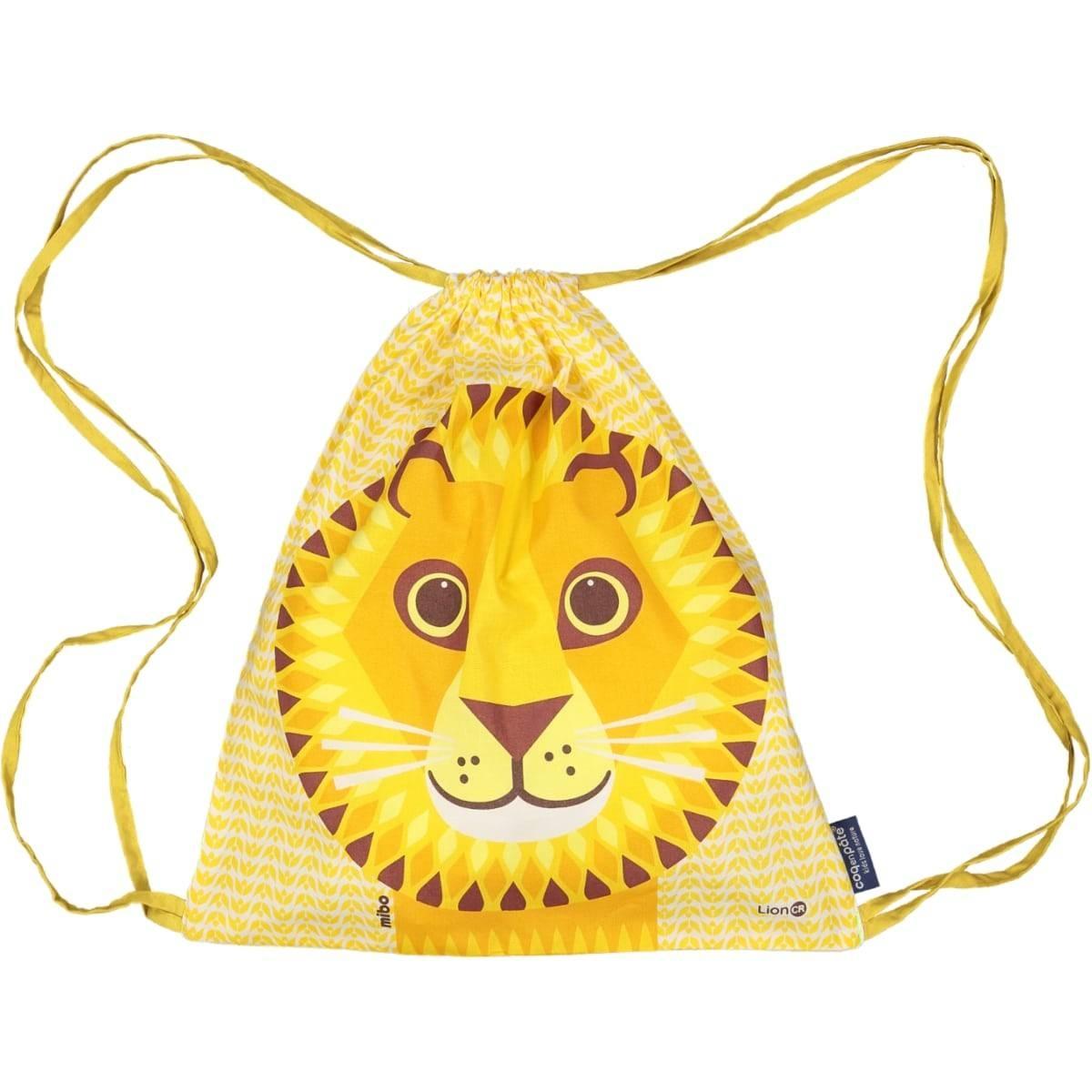sac-d-activite-lion4