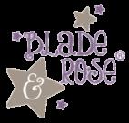 Blade & Rose Apenkopje