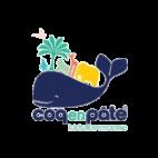 Coq en Pâte Apenkopje