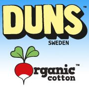 Duns logo Apenkopje