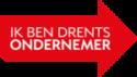Apenkopje Provincie Drenthe
