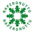 Naperonuttu logo