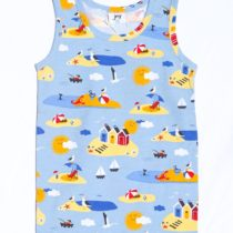 JNY tanktop Beachlife