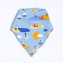 JNY bib Beachlife