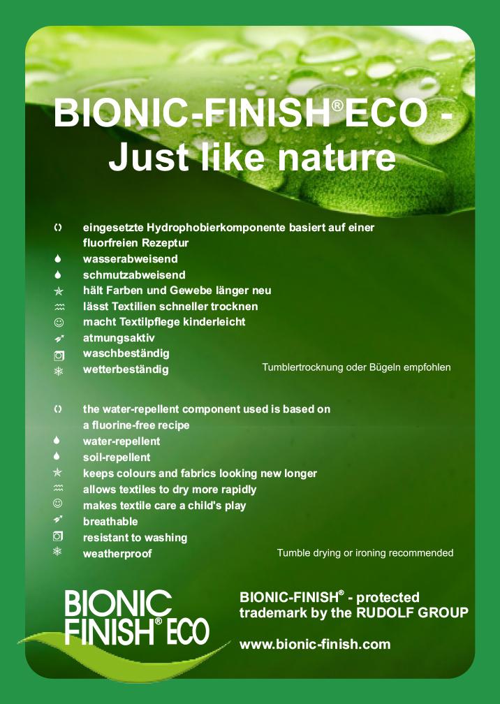 BIONIC-FINISH ECO_ e_2013.cdr