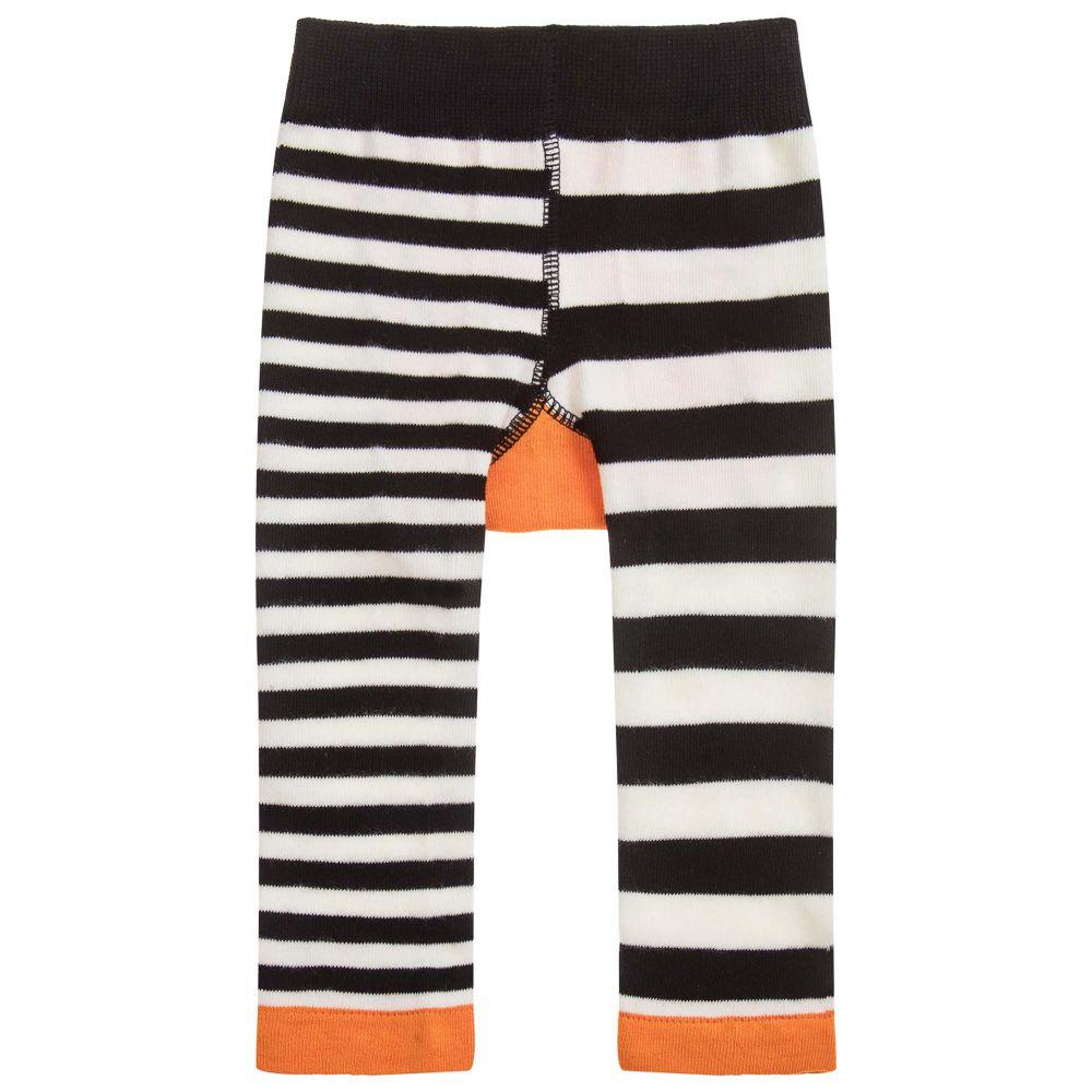 blade-rose-striped-fox-leggings-195382-ca56d984eff98e68c5de0fc212f30f8155b89af0