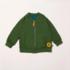 Little Green Radicals Woodland Reversible Jacket
