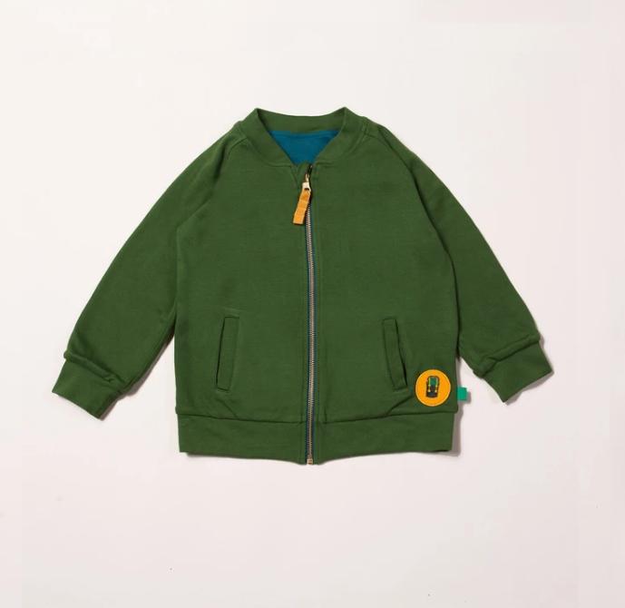 Screenshot_2020-10-05 Woodland Reversible Jacket