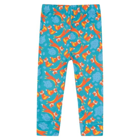 Piccalilly legging Foxes