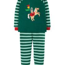 Frugi pyjama Knight