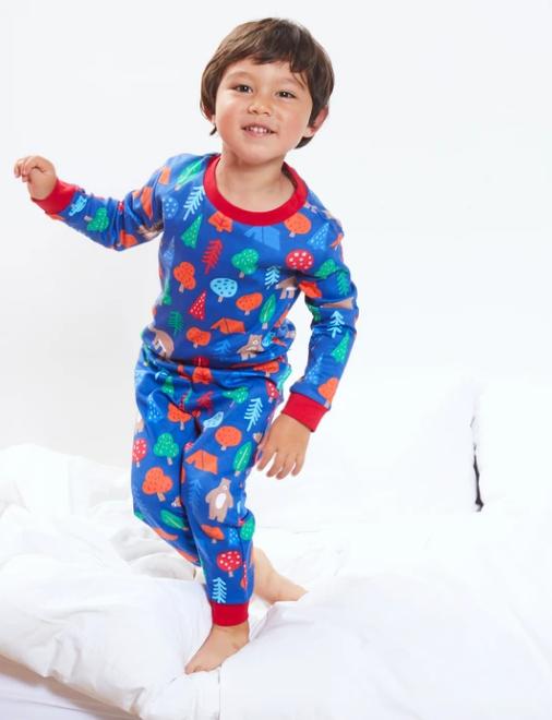 Screenshot_2020-11-12 Organic Camping Bear Print Pyjamas