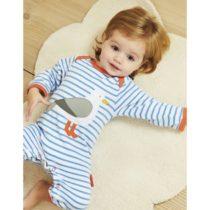 toby-tiger-organic-sleepsuit-seagull-applique-p7809-10881_medium
