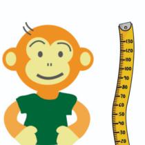 Hoe weet je nu welke maat longsleeve jouw kind het beste past?