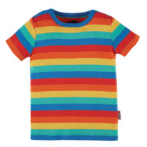 Frugi t-shirt Favourite