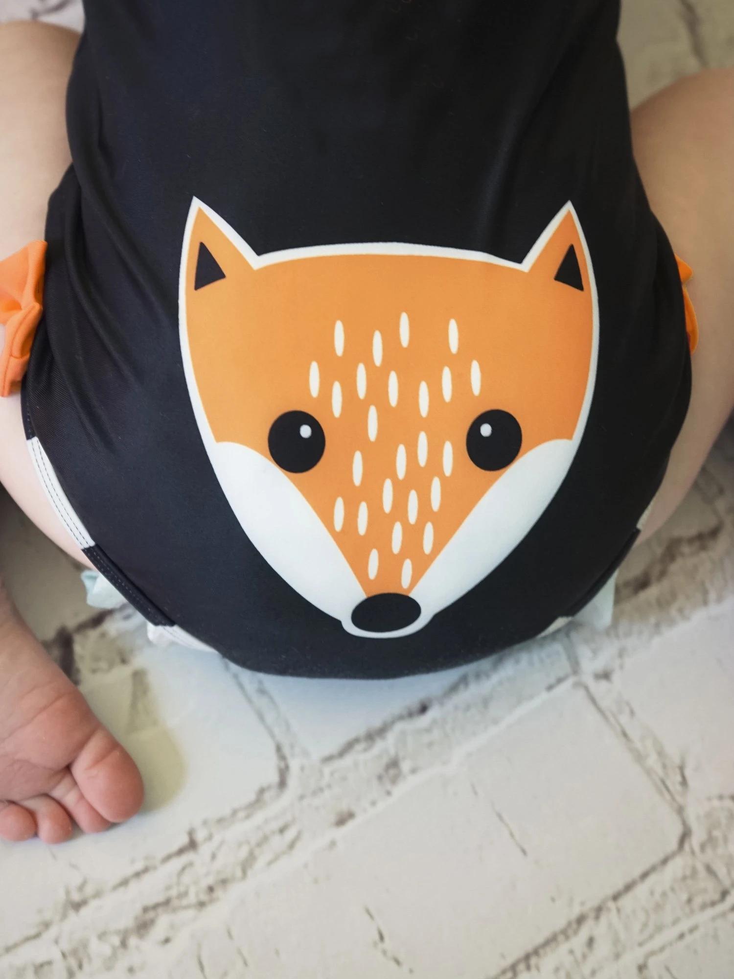 fox_swimsuit_1