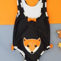 foxswimmingcostumeback_19541a9f-c084-4c1d-86fd-26685323ffe9