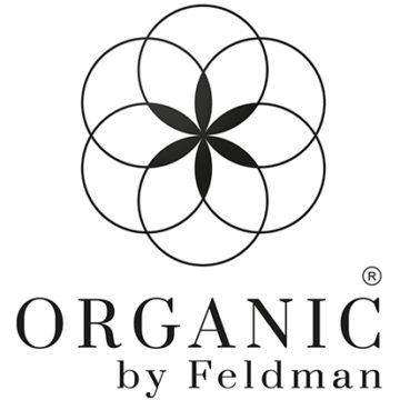 Organic by Feldman Apenkopje