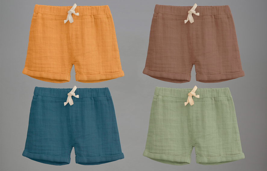 Screenshot_2021-03-27 S21 preorder closed – organic cotton Muslin GOTS – Delivery march 2021 – order from stock will open i[…](5)