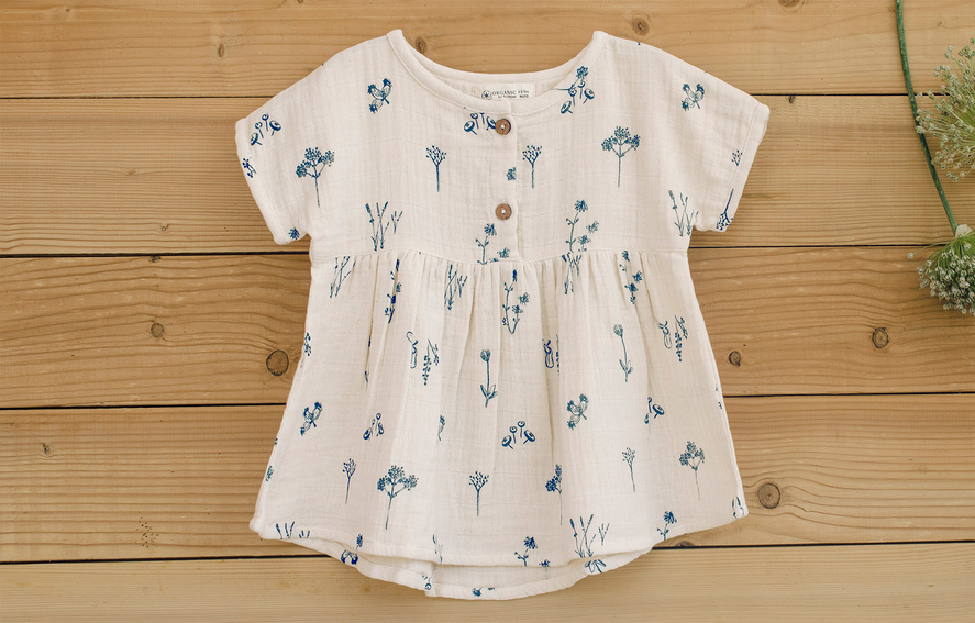 Screenshot_2021-03-27 S21 preorder closed – organic cotton Muslin GOTS – Delivery march 2021 – order from stock will open i[…](9)
