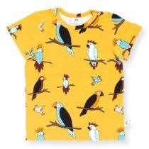 JNY t-shirt Goja