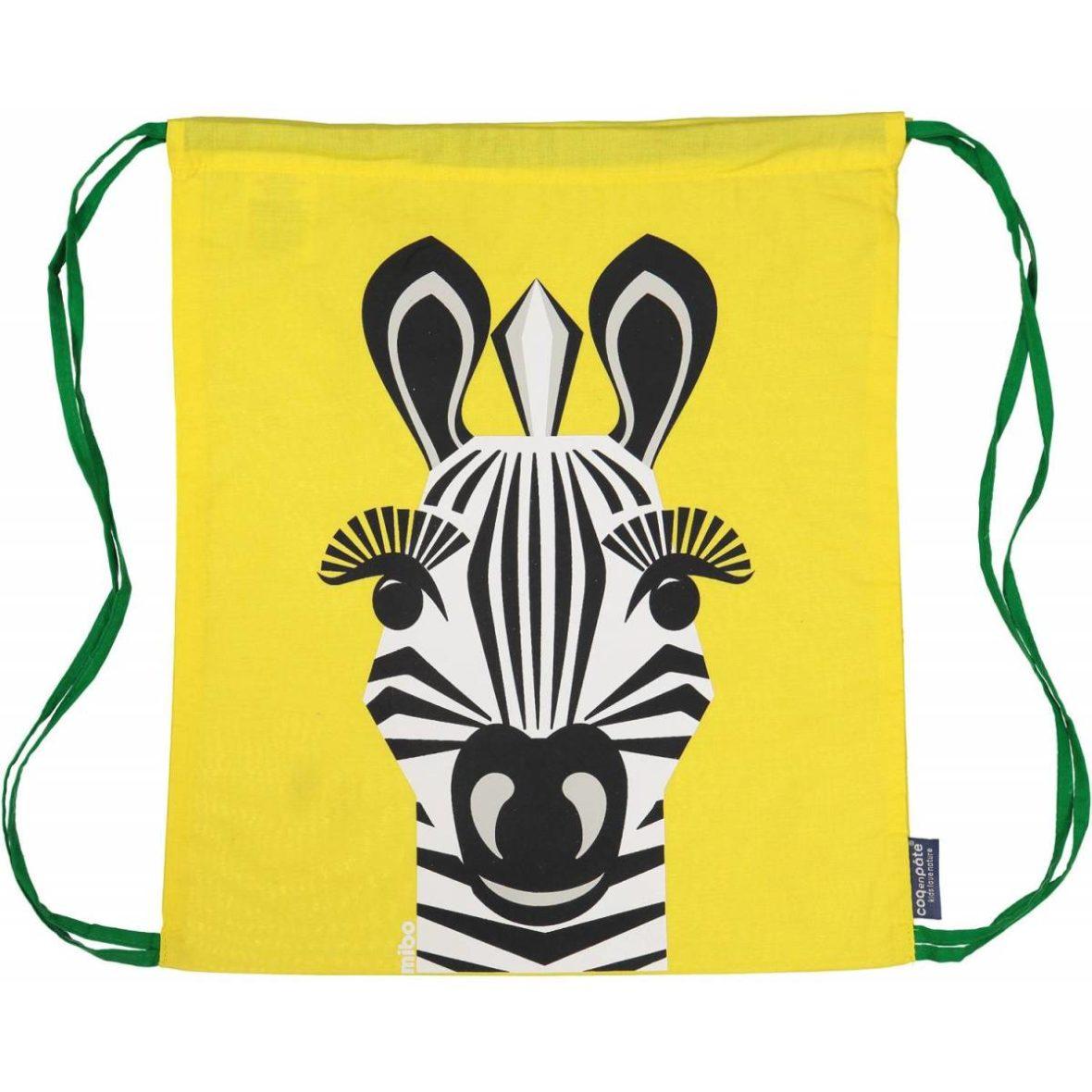 sac-d-activite-zebre