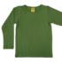 Duns longsleeve shirt basic Dille