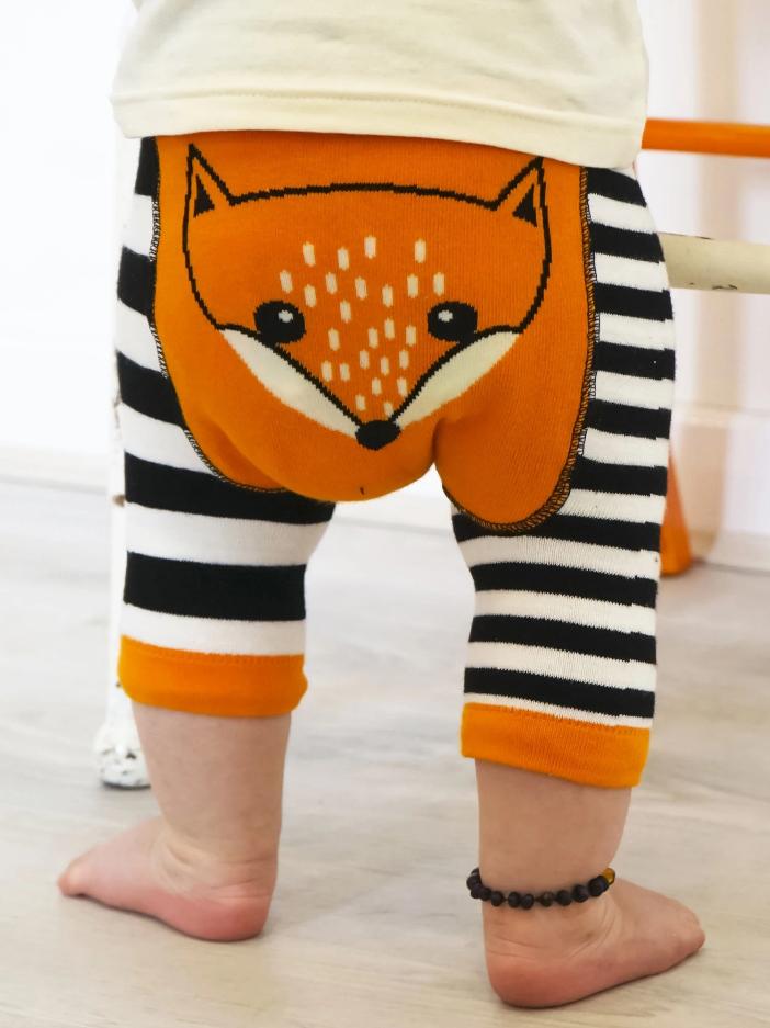 Screenshot_2021-04-03 fox_knitted_shorts jpg (WEBP-afbeelding, 1500 × 2000 pixels) – Geschaald (37%)