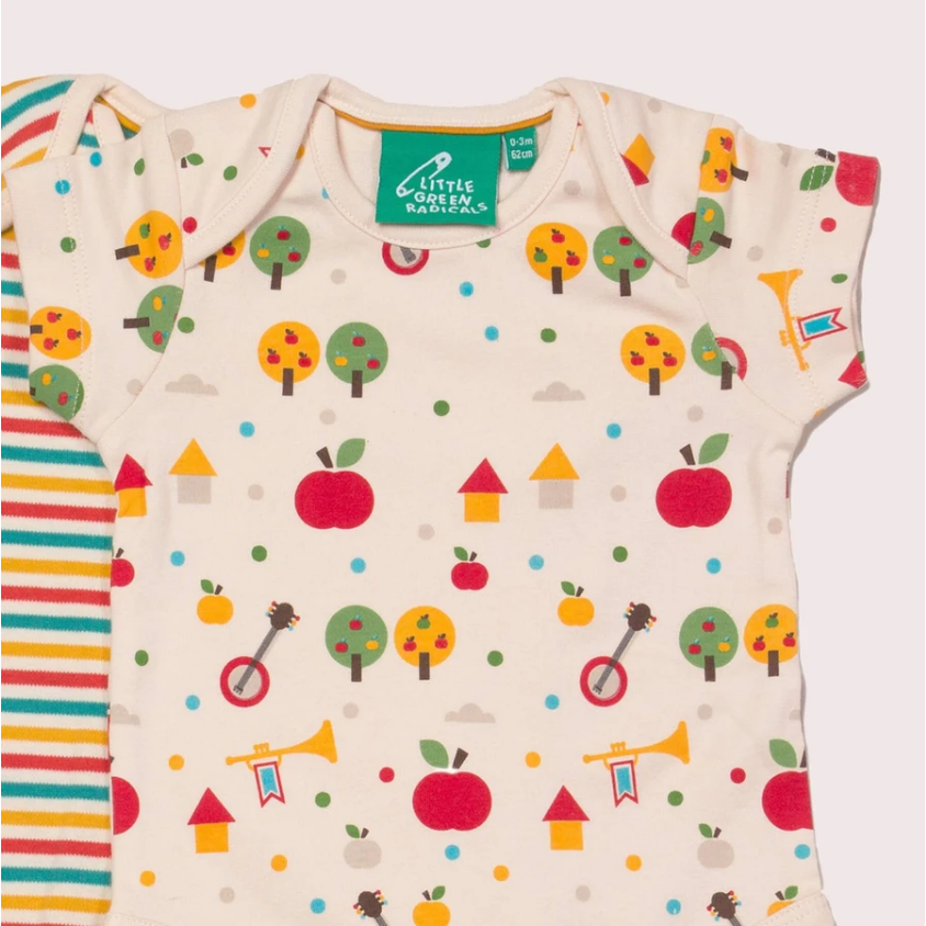 Screenshot_2021-04-10 Apple Trees Organic Baby Bodies Set – 2 Pack(1)