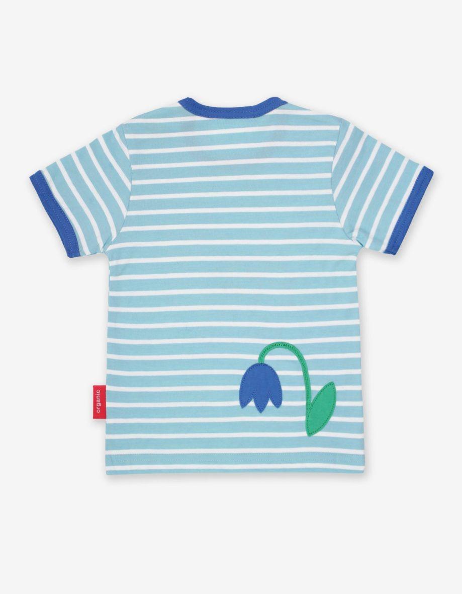 Organic-Ladybird-Applique-T-Shirt-SSABLADY-2