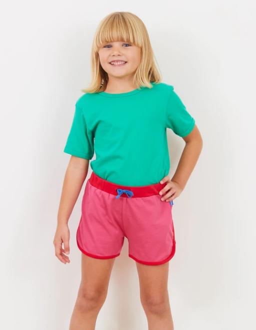Screenshot_2021-05-17 Organic Pink Running Shorts